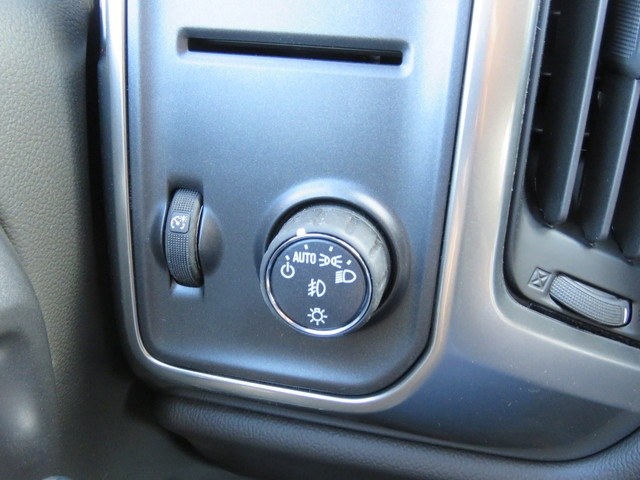 2019 Chevrolet Silverado 6500 Crew Cab DRW 4x2, Dual-Tech 1035 Rollback Body #KH312268 - photo 26