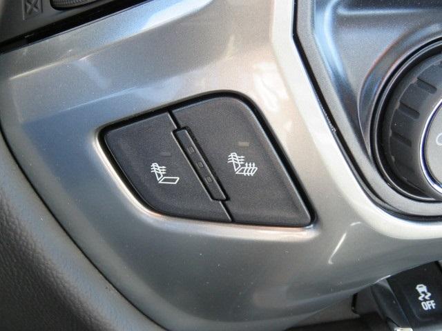 2019 Chevrolet Silverado 6500 Crew Cab DRW 4x2, Dual-Tech 1035 Rollback Body #KH312268 - photo 31