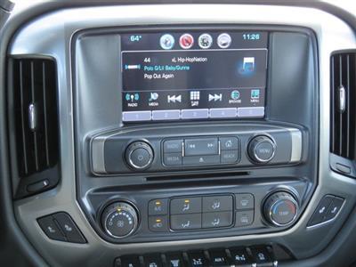 2019 Chevrolet Silverado 6500 Crew Cab DRW 4x2, Dual-Tech 1035 Rollback Body #KH312268 - photo 18