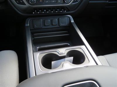 2019 Chevrolet Silverado 6500 Crew Cab DRW 4x2, Dual-Tech 1035 Rollback Body #KH312268 - photo 19
