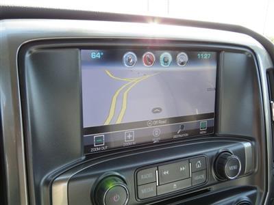 2019 Chevrolet Silverado 6500 Crew Cab DRW 4x2, Dual-Tech 1035 Rollback Body #KH312268 - photo 30