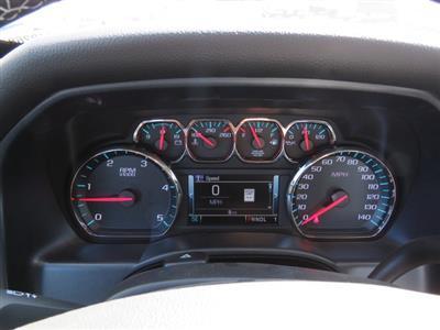 2019 Chevrolet Silverado 6500 Crew Cab DRW 4x2, Dual-Tech 1035 Rollback Body #KH312268 - photo 32