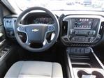 2019 Chevrolet Silverado 6500 Crew Cab DRW 4x2, Dual-Tech 1035 Rollback Body #KH312268 - photo 16