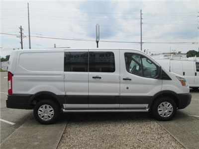 2016 Transit 250 Cargo Van #10479T - photo 5