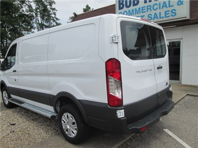 2016 Transit 250 Cargo Van #10479T - photo 2