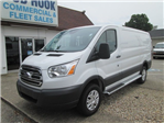 2016 Transit 250 Cargo Van #10479T - photo 1