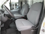 2016 Transit 250 Cargo Van #10479T - photo 10