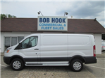 2016 Transit 250 Cargo Van #10479T - photo 8