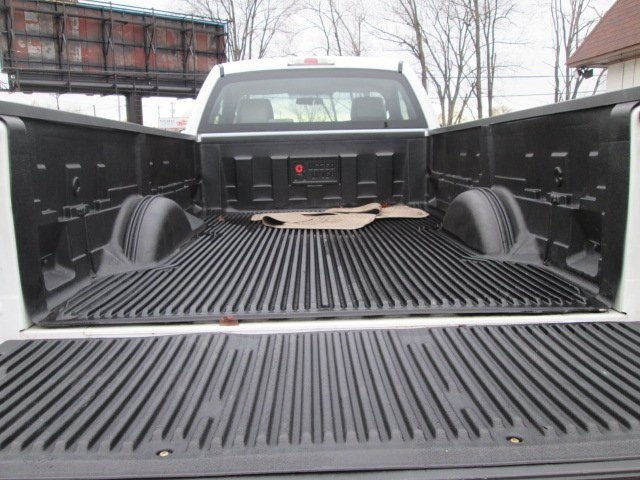 2010 F-150 Regular Cab Pickup #10499T - photo 3