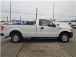 2010 F-150 Regular Cab Pickup #10499T - photo 6