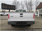 2010 F-150 Regular Cab Pickup #10499T - photo 8