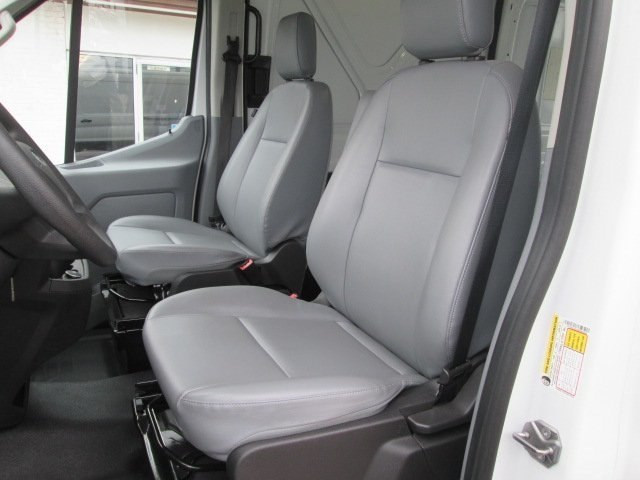 2017 Transit 250 Med Roof, Cargo Van #10559T - photo 11