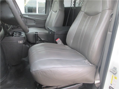 2008 Express 2500,  Upfitted Cargo Van #10571T - photo 9