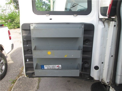 2008 Express 2500,  Upfitted Cargo Van #10571T - photo 19