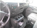 2008 Express 2500,  Upfitted Cargo Van #10571T - photo 11