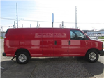2014 Express 3500, Upfitted Van #10602T - photo 6