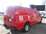2014 Express 3500, Upfitted Van #10602T - photo 7