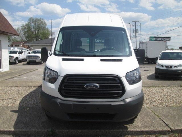 2017 Transit 250 High Roof, Cargo Van #10620T - photo 3