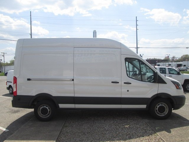 2017 Transit 250 High Roof, Cargo Van #10620T - photo 5