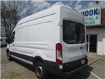 2017 Transit 250 High Roof, Cargo Van #10620T - photo 1
