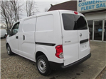 2017 NV200,  Empty Cargo Van #10628T - photo 2