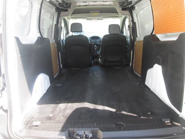 2014 Transit Connect,  Passenger Wagon #10638T - photo 3