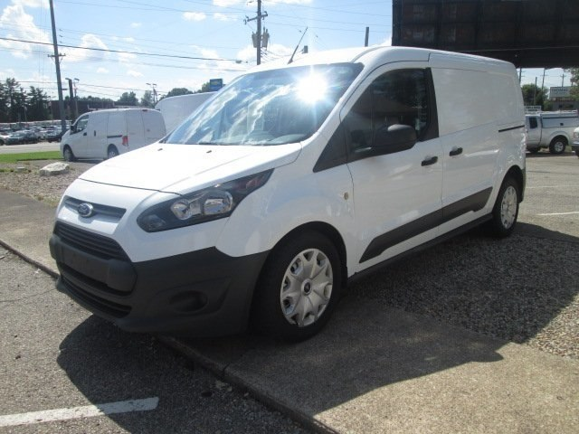 2014 Transit Connect,  Passenger Wagon #10638T - photo 6