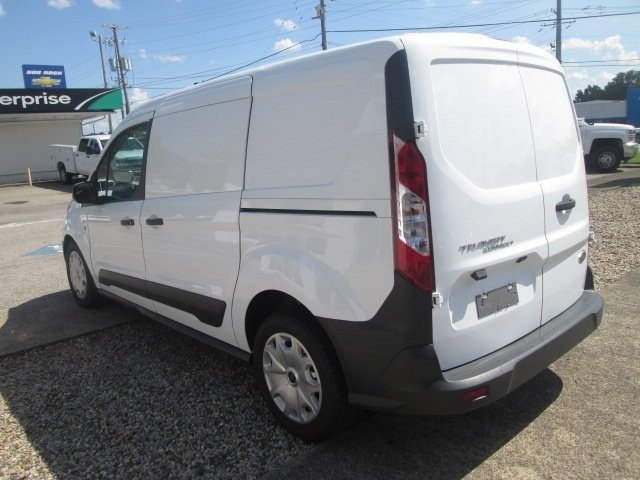 2014 Transit Connect,  Passenger Wagon #10638T - photo 9