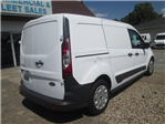 2014 Transit Connect,  Passenger Wagon #10638T - photo 1