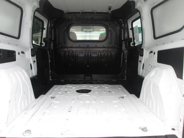 2015 ProMaster City FWD,  Empty Cargo Van #10659T - photo 9