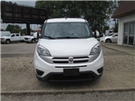 2015 ProMaster City,  Empty Cargo Van #10659T - photo 1