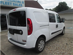 2015 ProMaster City FWD,  Empty Cargo Van #10659T - photo 1