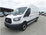 2016 Transit 350 High Roof 4x2,  Empty Cargo Van #10662T - photo 1