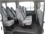 2016 Transit 350 Med Roof 4x2,  Passenger Wagon #10671T - photo 10
