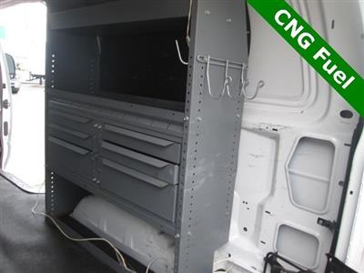 2010 E-250 4x2,  Upfitted Cargo Van #10692T - photo 11
