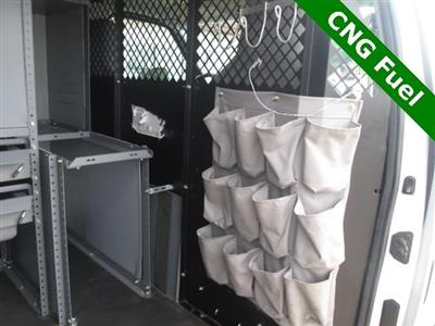 2010 E-250 4x2,  Upfitted Cargo Van #10692T - photo 14