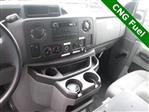 2010 E-250 4x2,  Upfitted Cargo Van #10692T - photo 16