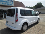 2015 Transit Connect 4x2,  Passenger Wagon #10696T - photo 1