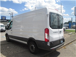 2017 Transit 250 Med Roof 4x2,  Empty Cargo Van #10697T - photo 6