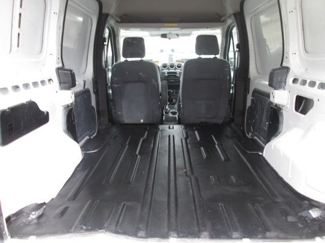 2012 Transit Connect 4x2,  Empty Cargo Van #10745TA - photo 3
