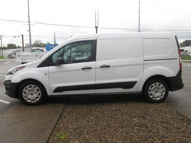 2015 Transit Connect 4x2,  Empty Cargo Van #10746T - photo 6