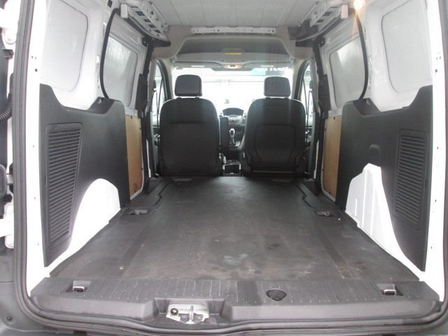 2015 Transit Connect 4x2,  Empty Cargo Van #10746T - photo 3