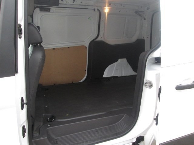 2015 Transit Connect 4x2,  Empty Cargo Van #10746T - photo 9