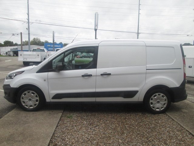 2015 Transit Connect 4x2,  Empty Cargo Van #10747T - photo 6