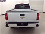 2016 Silverado 1500 Double Cab 4x4 Pickup #14856P - photo 4