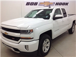 2016 Silverado 1500 Double Cab 4x4 Pickup #14856P - photo 7