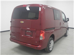 2015 City Express, Cargo Van #150779 - photo 1