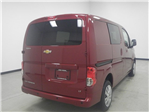 2015 City Express, Cargo Van #150800 - photo 1
