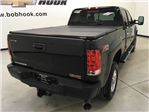 2014 Sierra 3500 Crew Cab 4x4, Pickup #15109P - photo 1
