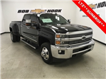 2016 Silverado 3500 Crew Cab 4x4, Pickup #15258P - photo 1
